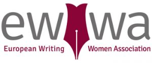 EWWA European Writing Women Association