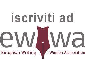 iscriviti a EWWA