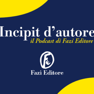 incipit d'autore